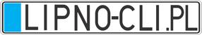 Lipno - Gazeta CLI logo lipno-cli.pl